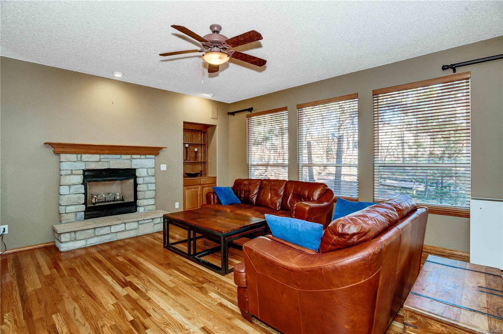 MLS# 5456451 - 8 - 15971 Woodmeadow Court, Colorado Springs, CO 80921