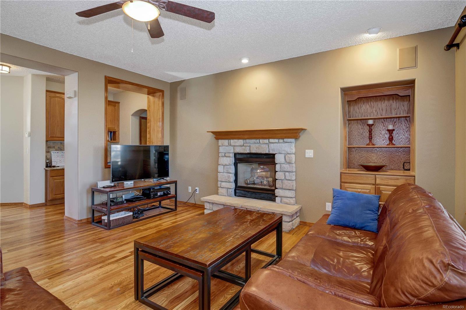 MLS# 5456451 - 9 - 15971 Woodmeadow Court, Colorado Springs, CO 80921