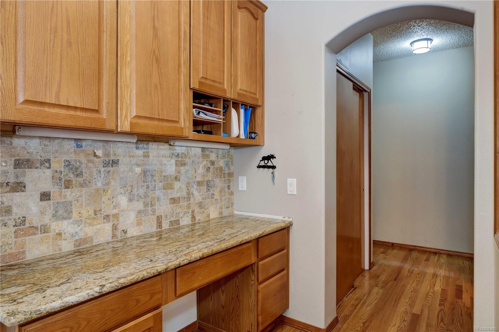 MLS# 5456451 - 10 - 15971 Woodmeadow Court, Colorado Springs, CO 80921