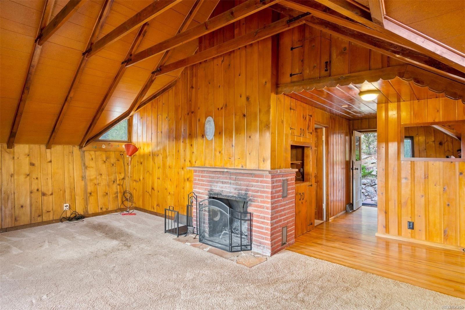 MLS# 5465109 - 1 - 13690  Cedar Drive, Conifer, CO 80433