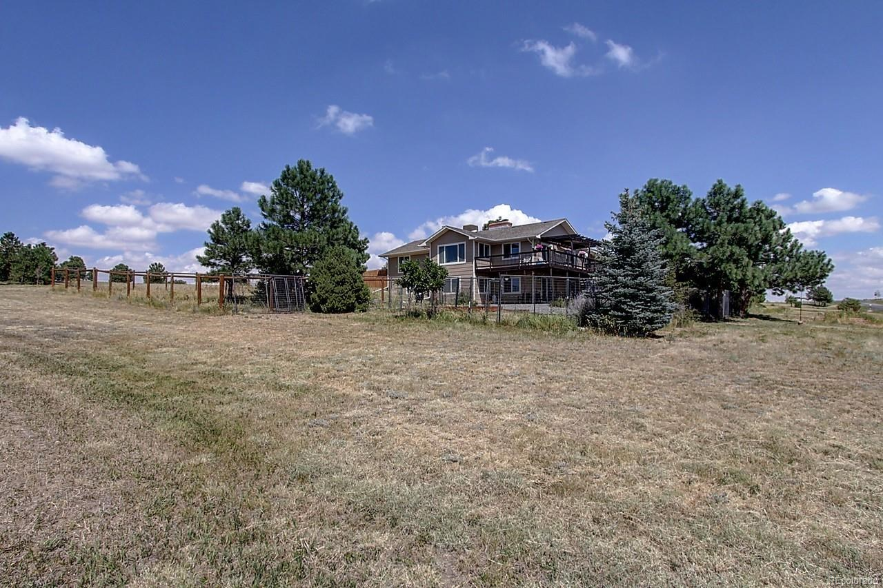 MLS# 5475151 - 1 - 26190  E Kettle Circle, Aurora, CO 80016