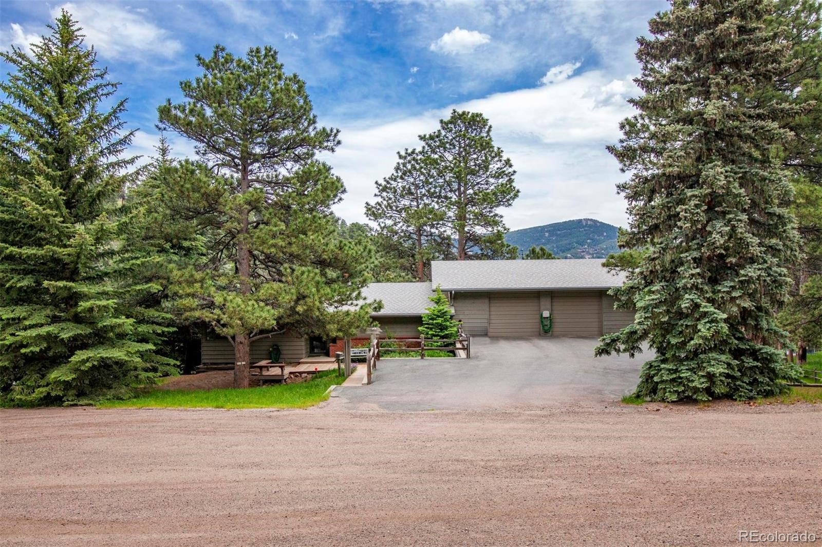MLS# 5479240 - 2 - 5002 S Syndt Road, Evergreen, CO 80439
