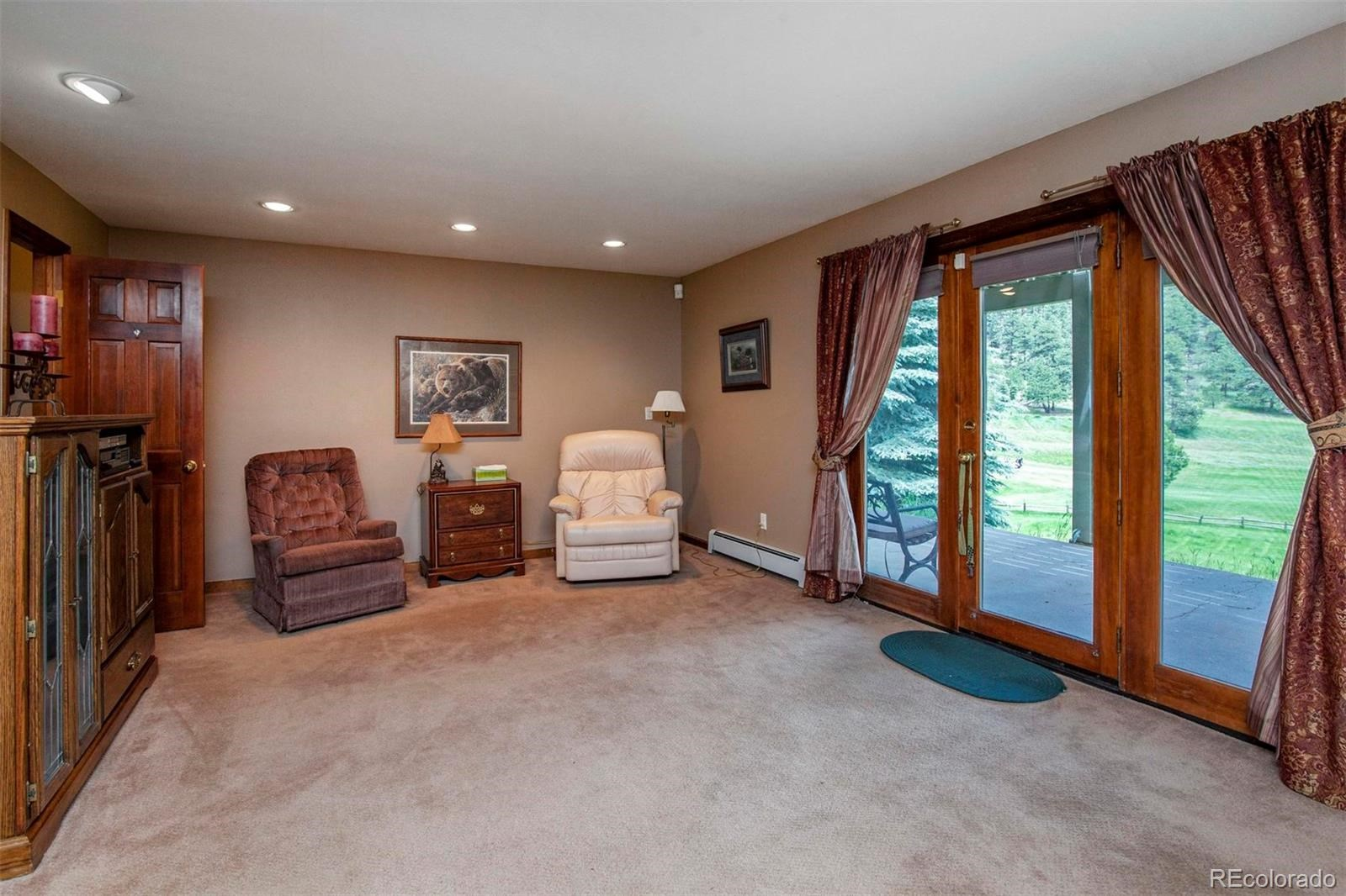 MLS# 5479240 - 20 - 5002 S Syndt Road, Evergreen, CO 80439
