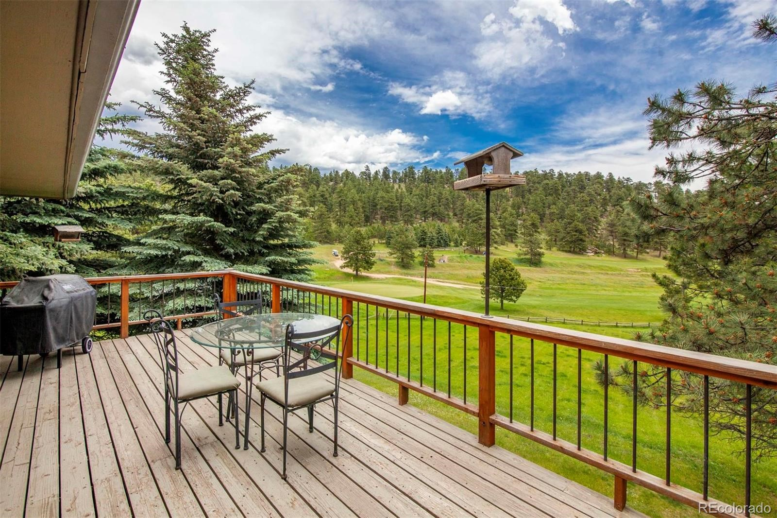 MLS# 5479240 - 23 - 5002 S Syndt Road, Evergreen, CO 80439