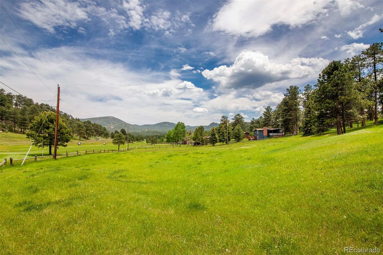 MLS# 5479240 - 29 - 5002 S Syndt Road, Evergreen, CO 80439