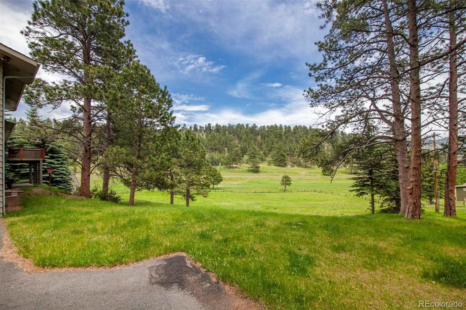 MLS# 5479240 - 32 - 5002 S Syndt Road, Evergreen, CO 80439