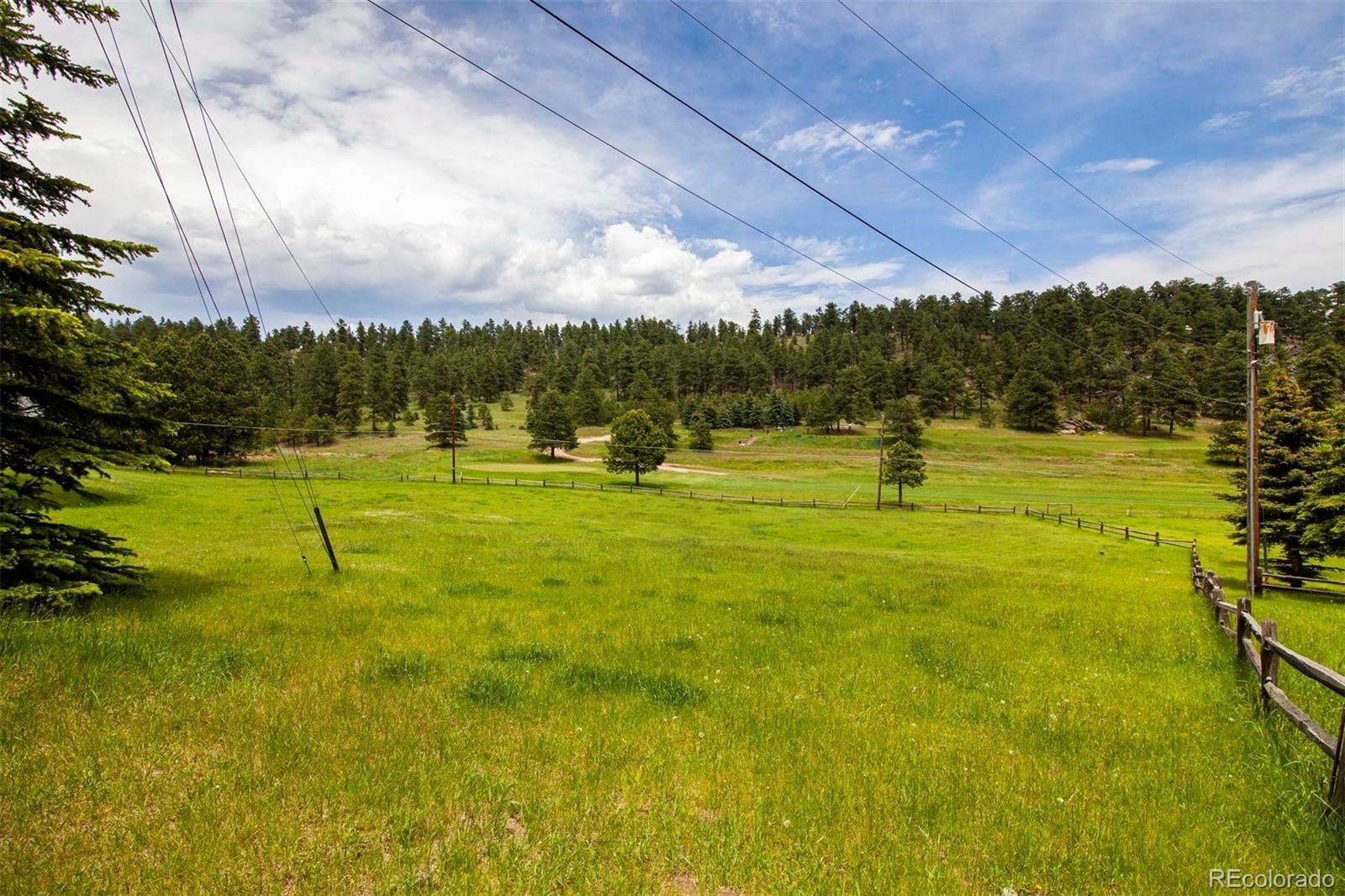 MLS# 5479240 - 33 - 5002 S Syndt Road, Evergreen, CO 80439