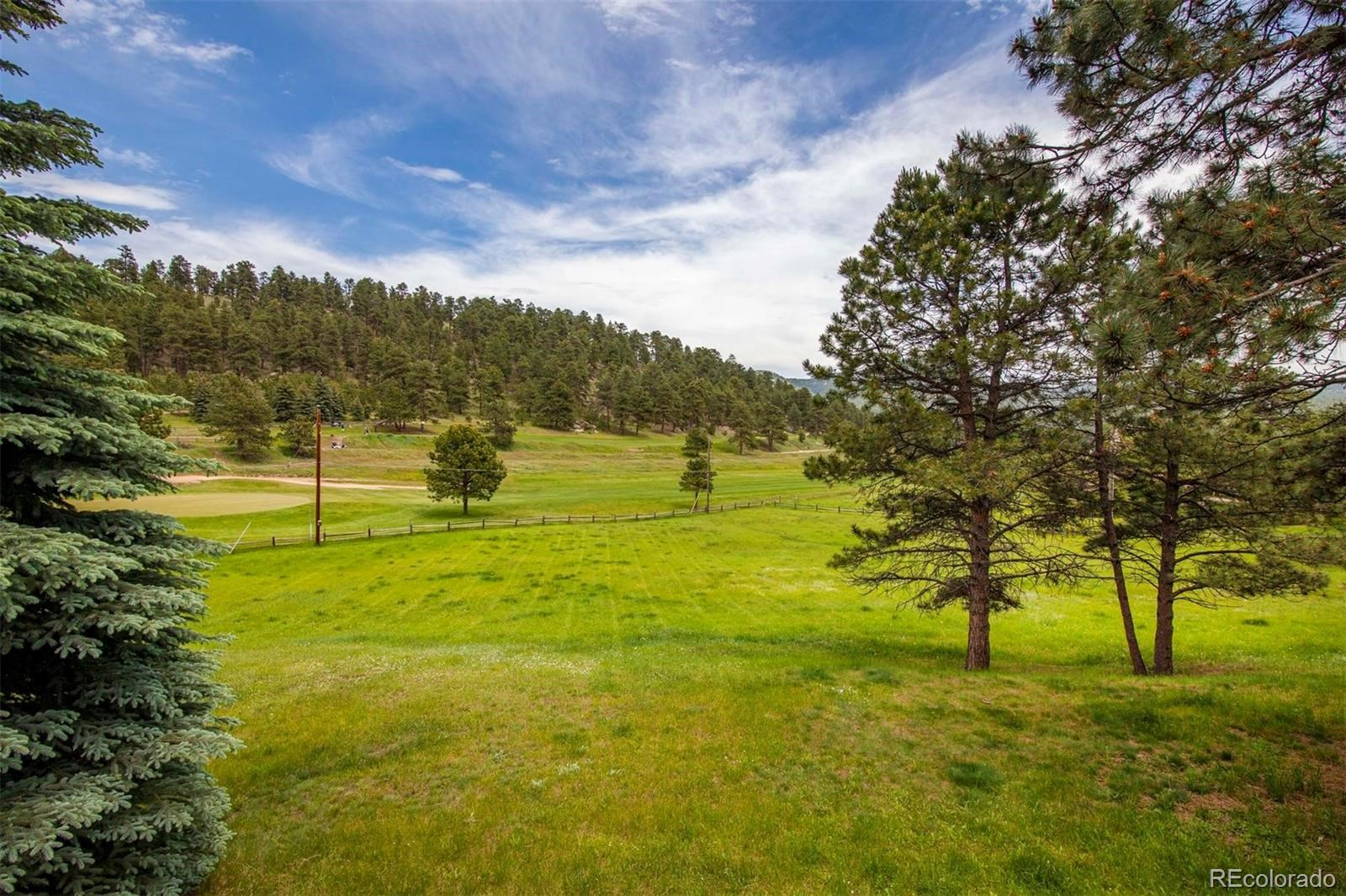 MLS# 5479240 - 34 - 5002 S Syndt Road, Evergreen, CO 80439