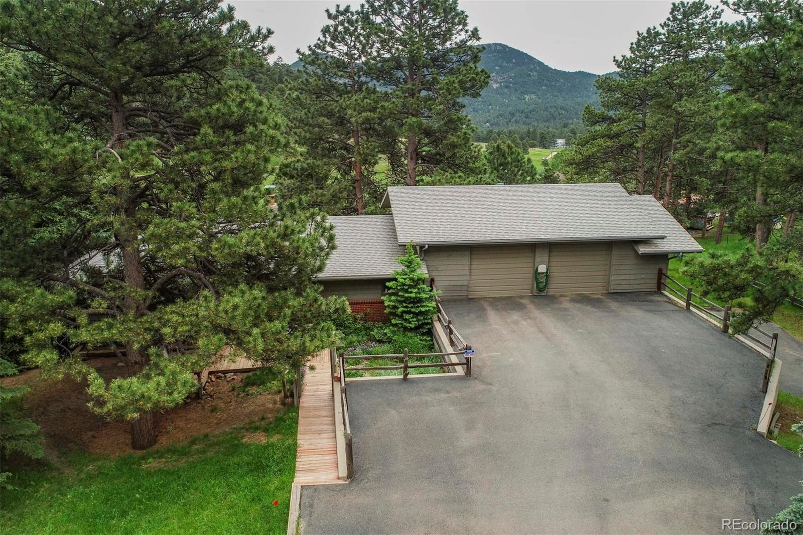 MLS# 5479240 - 38 - 5002 S Syndt Road, Evergreen, CO 80439