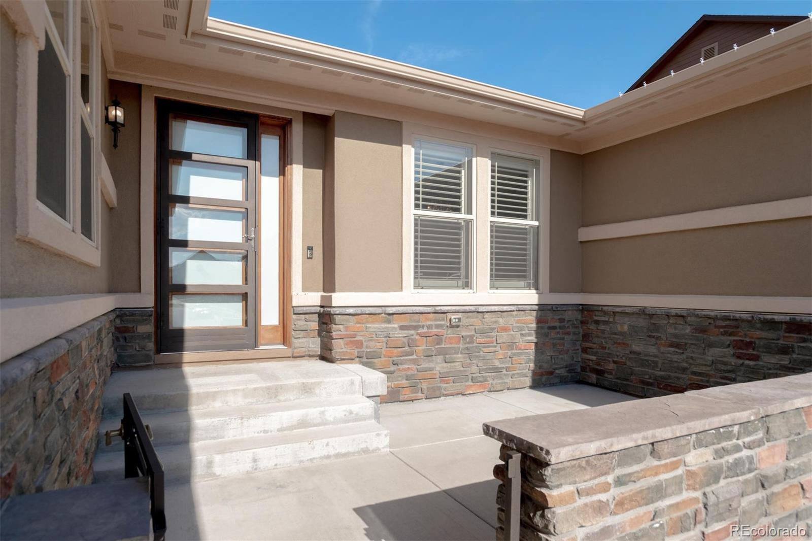 MLS# 5498200 - 3 - 11692 Spotted Street, Parker, CO 80134