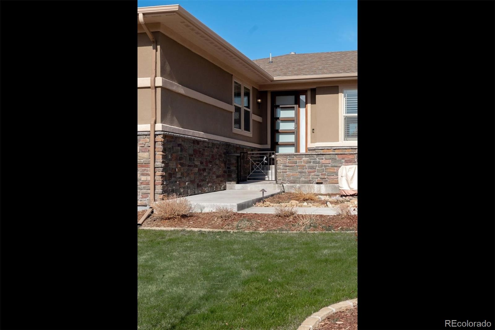 MLS# 5498200 - 39 - 11692 Spotted Street, Parker, CO 80134