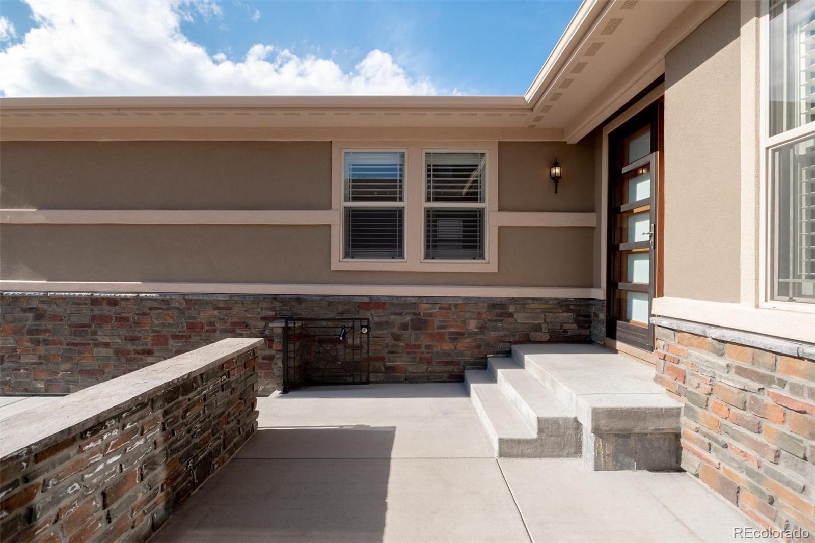 MLS# 5498200 - 40 - 11692 Spotted Street, Parker, CO 80134