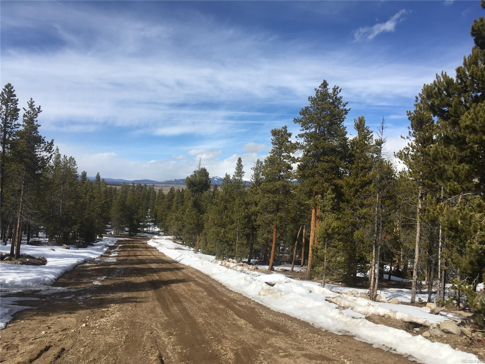 MLS# 5500573 - 1 - 312  Sequoia Drive, Twin Lakes, CO 81251