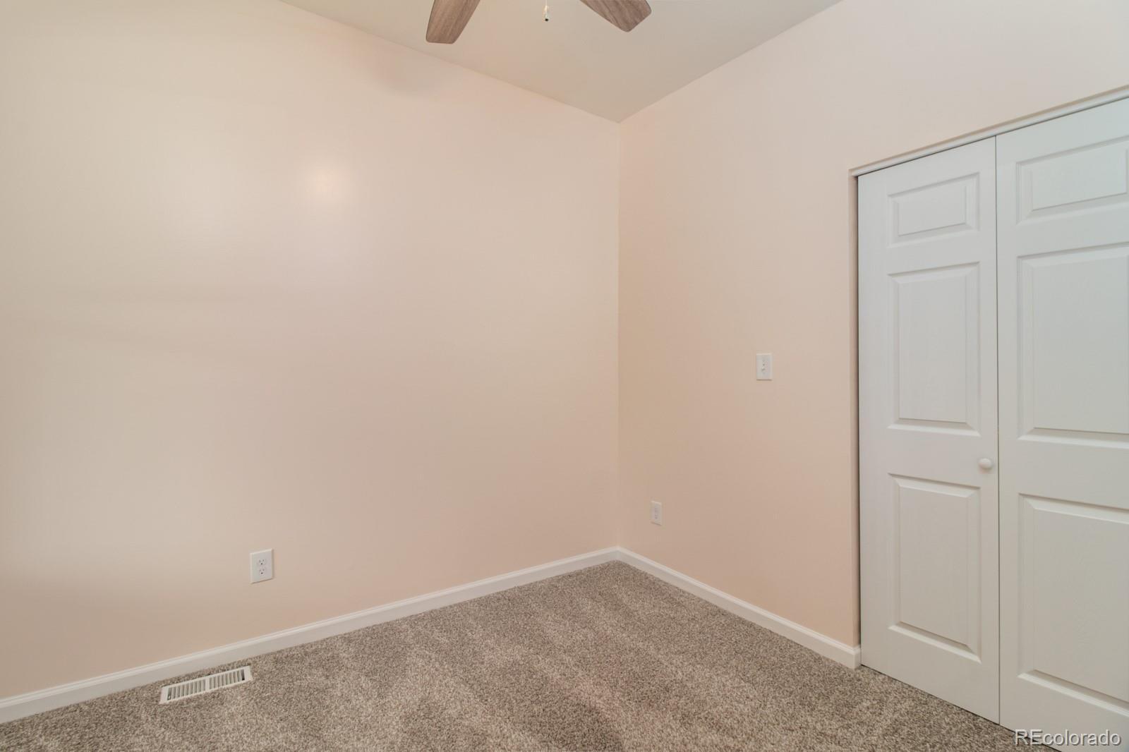MLS# 5509479 - 15 - 322 S Logan Street, Denver, CO 80209