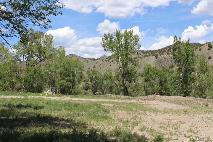 MLS# 5527706 - 1 -   River Ridge Lane, Salida, CO 81201
