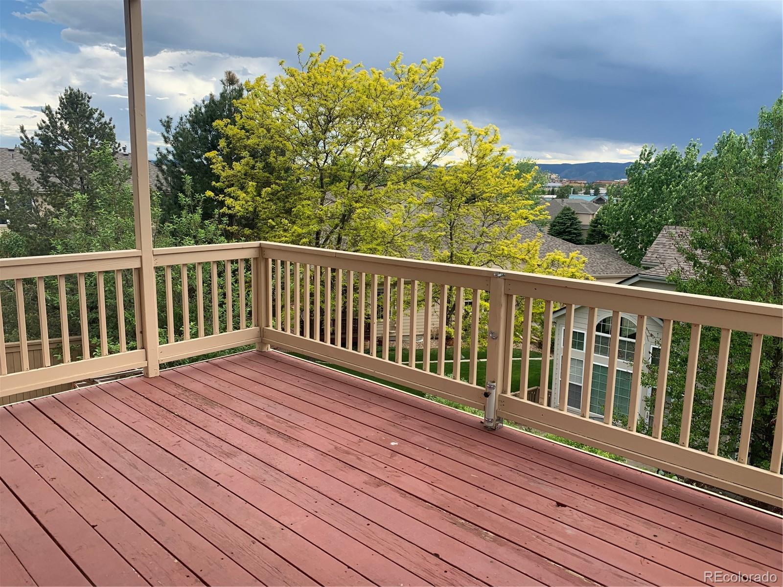 MLS# 5529694 - 17 - 9135 Woodland Drive, Highlands Ranch, CO 80126