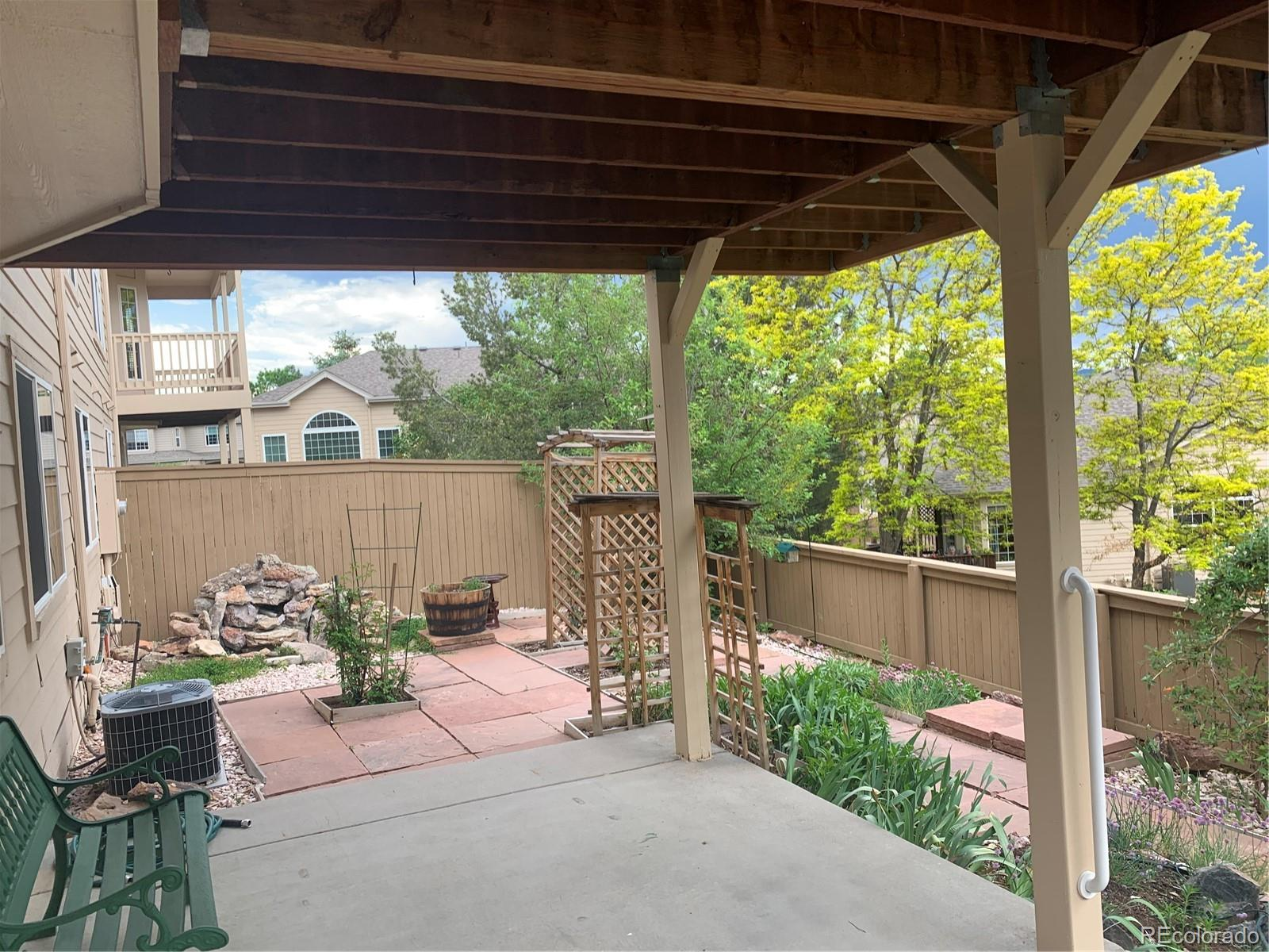 MLS# 5529694 - 23 - 9135 Woodland Drive, Highlands Ranch, CO 80126