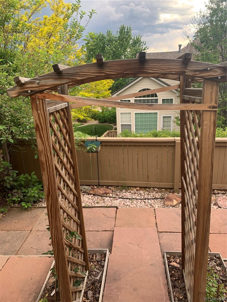MLS# 5529694 - 27 - 9135 Woodland Drive, Highlands Ranch, CO 80126