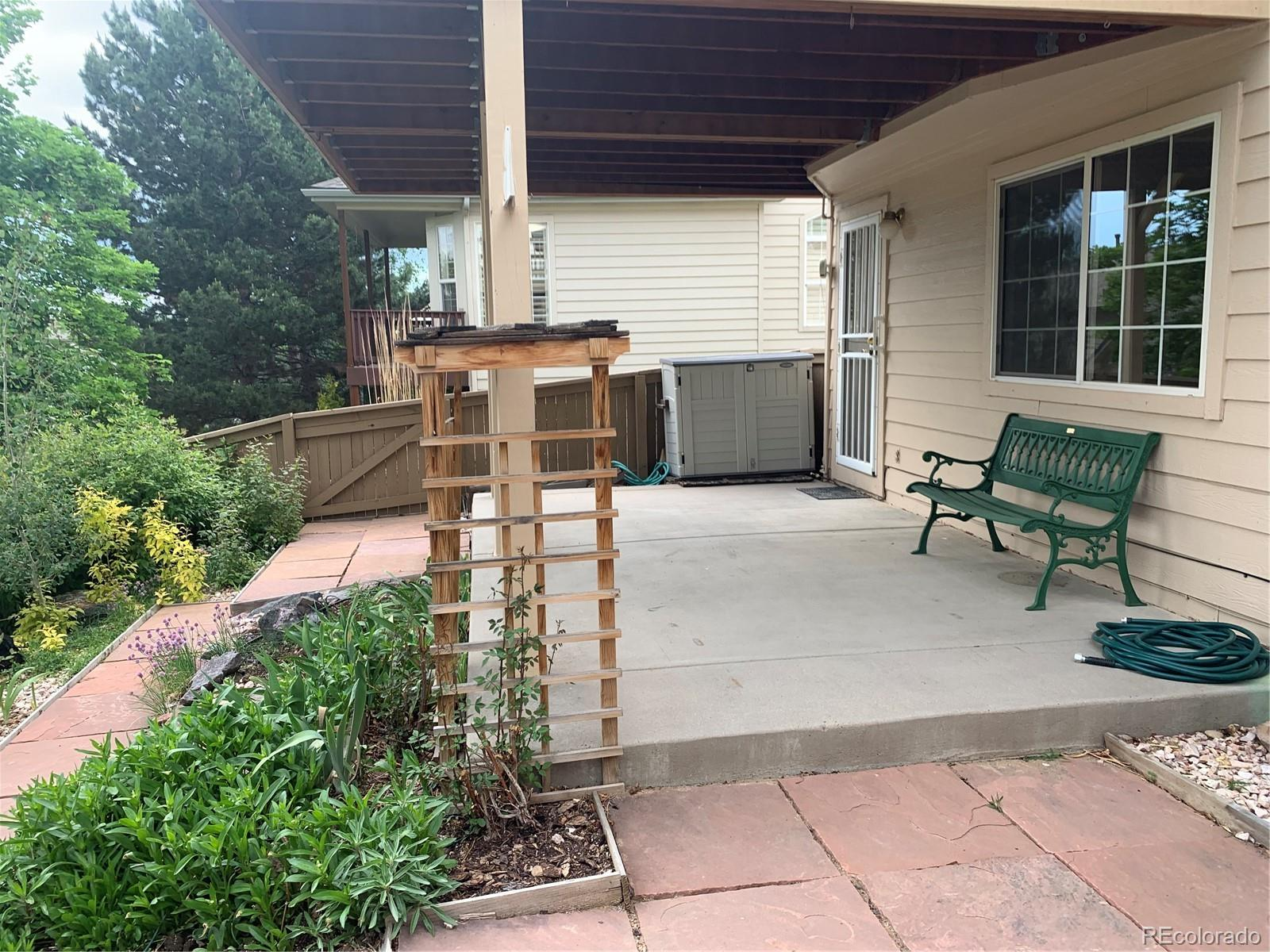 MLS# 5529694 - 28 - 9135 Woodland Drive, Highlands Ranch, CO 80126