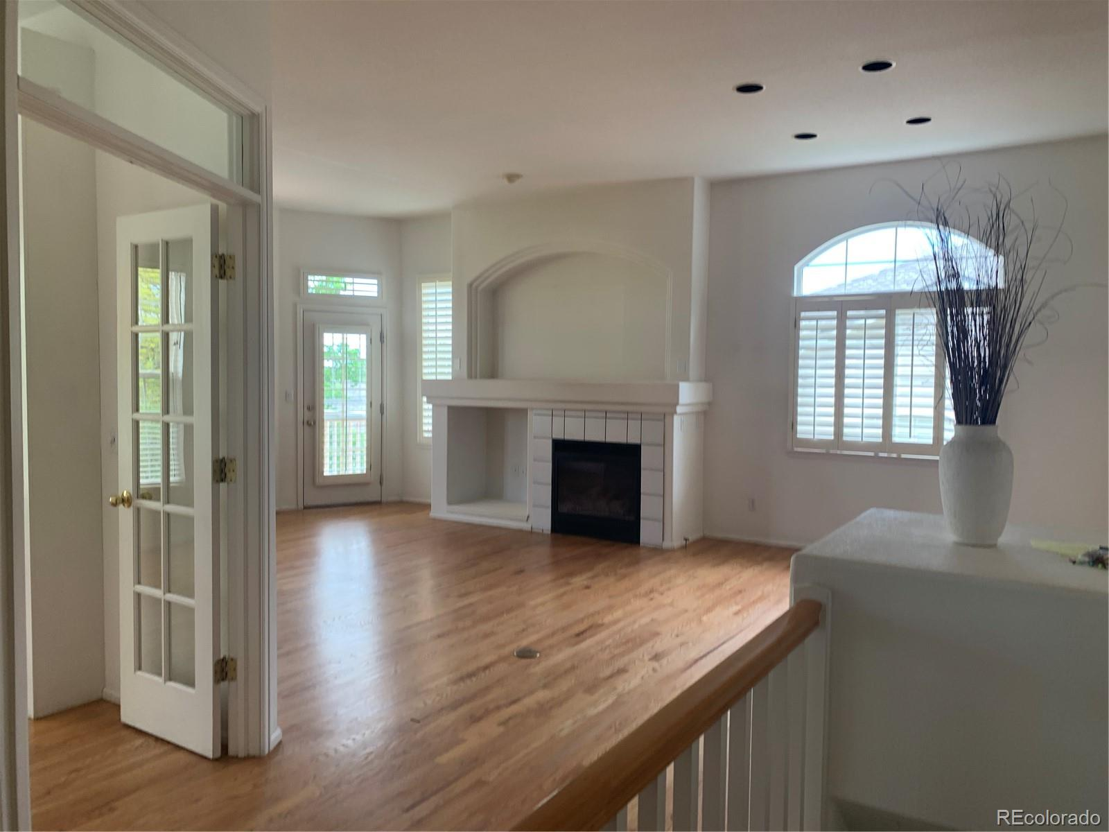 MLS# 5529694 - 4 - 9135 Woodland Drive, Highlands Ranch, CO 80126