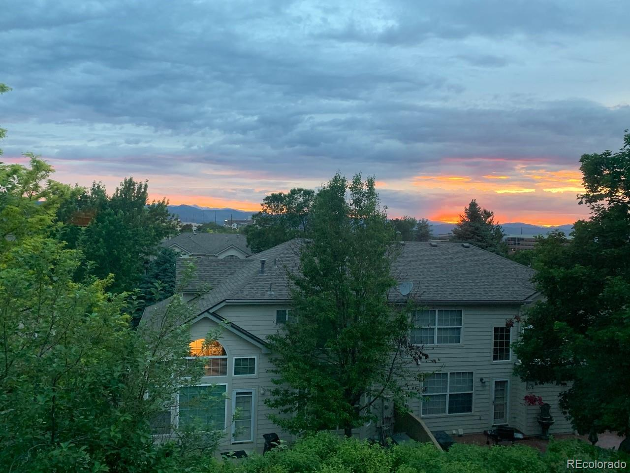 MLS# 5529694 - 40 - 9135 Woodland Drive, Highlands Ranch, CO 80126