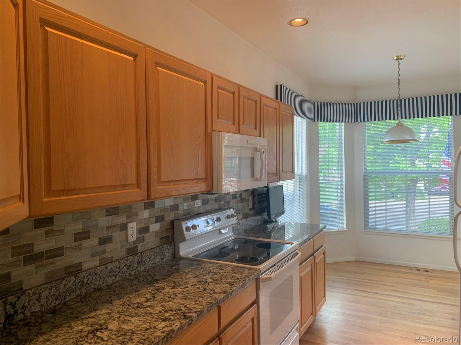 MLS# 5529694 - 5 - 9135 Woodland Drive, Highlands Ranch, CO 80126