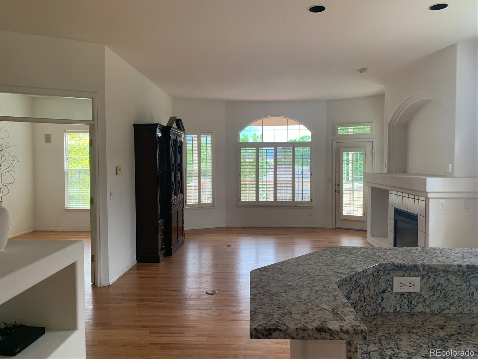 MLS# 5529694 - 9 - 9135 Woodland Drive, Highlands Ranch, CO 80126