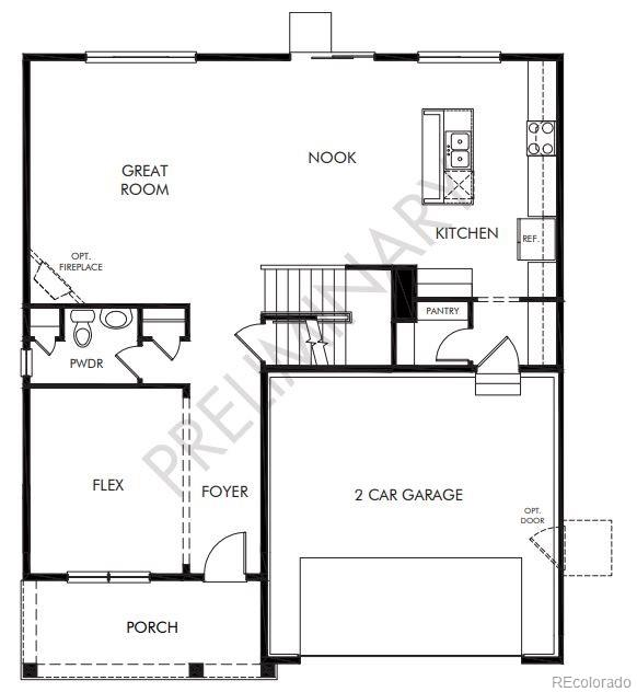 MLS# 5535195 - 2 - 1901 Griffin Drive, Brighton, CO 80601