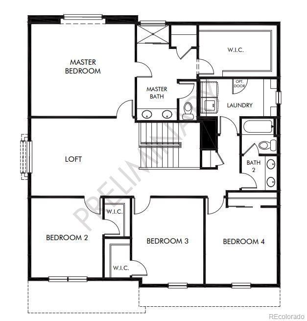 MLS# 5535195 - 3 - 1901 Griffin Drive, Brighton, CO 80601
