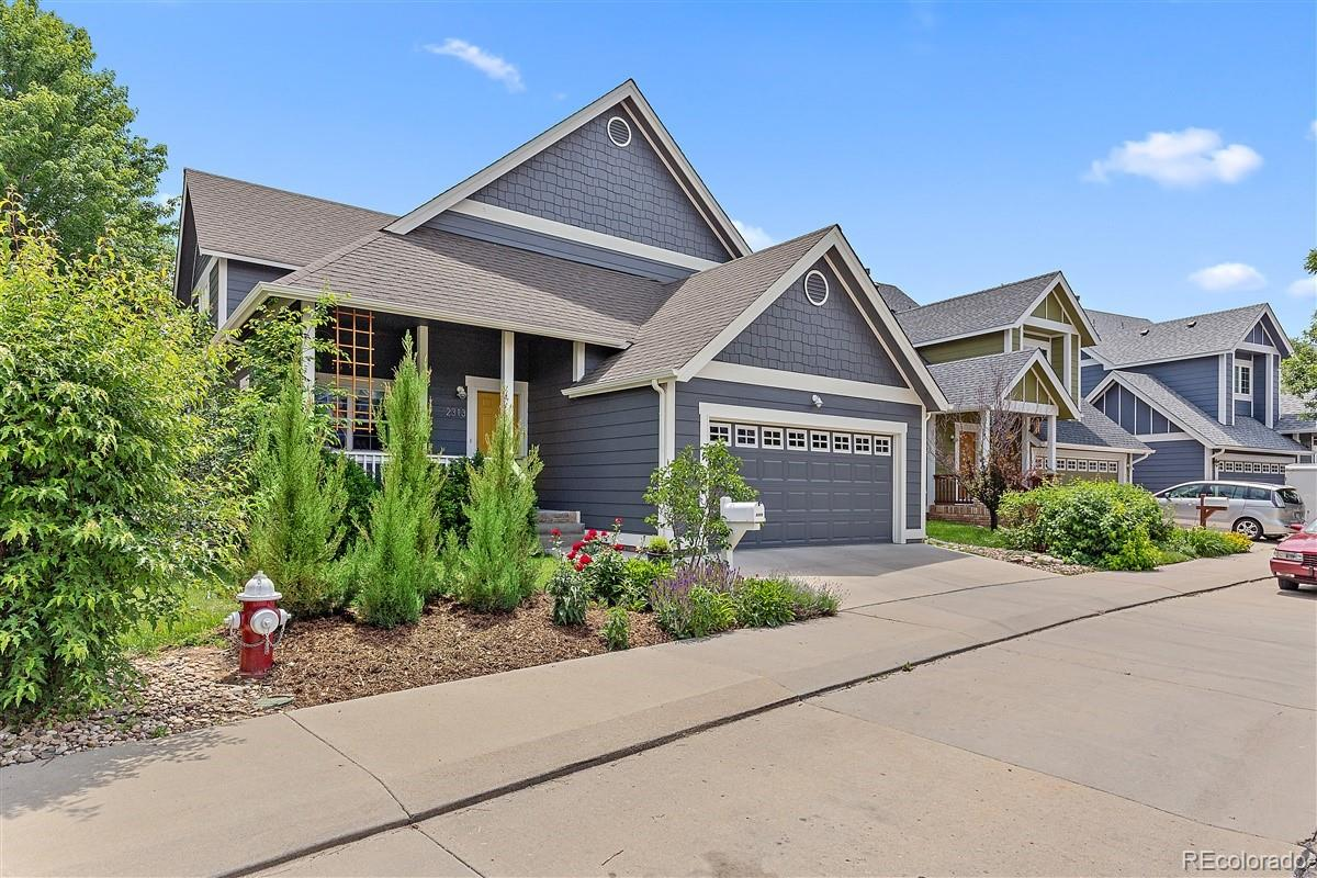 MLS# 5539641 - 2 - 2313 Watersong Circle, Longmont, CO 80504