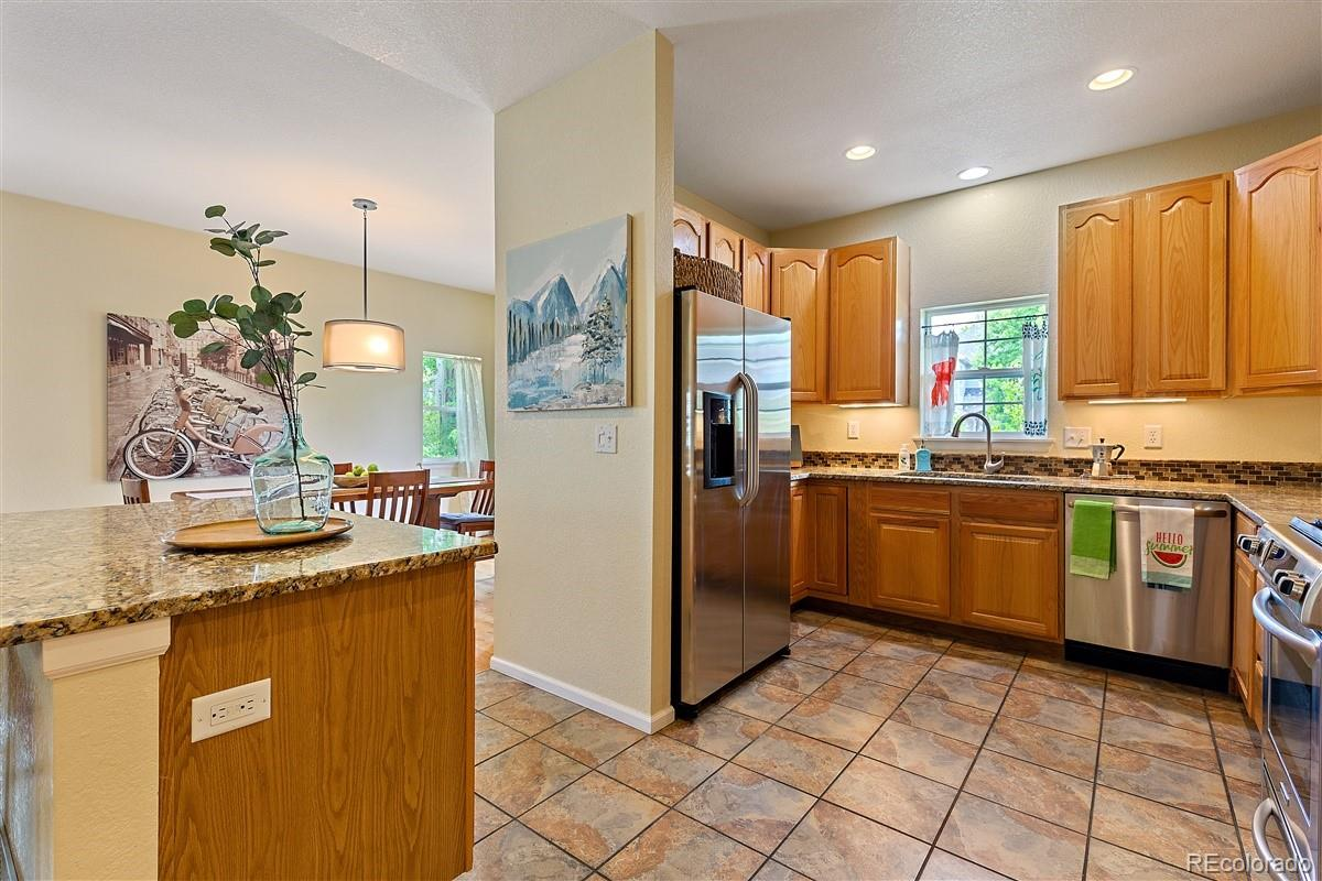 MLS# 5539641 - 12 - 2313 Watersong Circle, Longmont, CO 80504