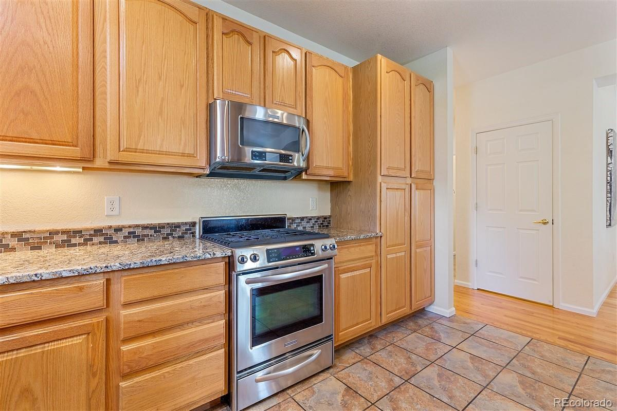 MLS# 5539641 - 14 - 2313 Watersong Circle, Longmont, CO 80504