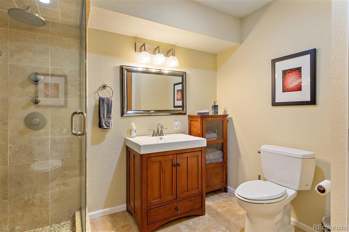 MLS# 5539641 - 29 - 2313 Watersong Circle, Longmont, CO 80504