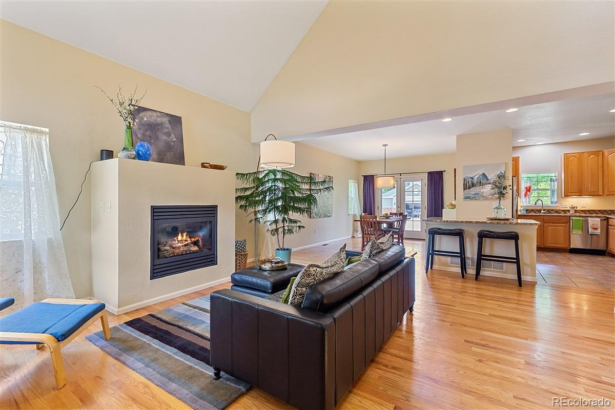 MLS# 5539641 - 4 - 2313 Watersong Circle, Longmont, CO 80504