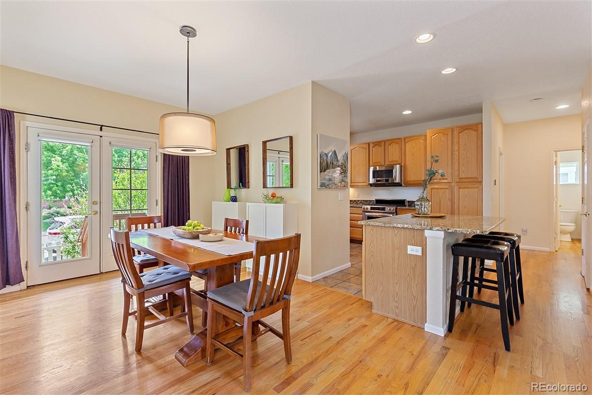 MLS# 5539641 - 9 - 2313 Watersong Circle, Longmont, CO 80504
