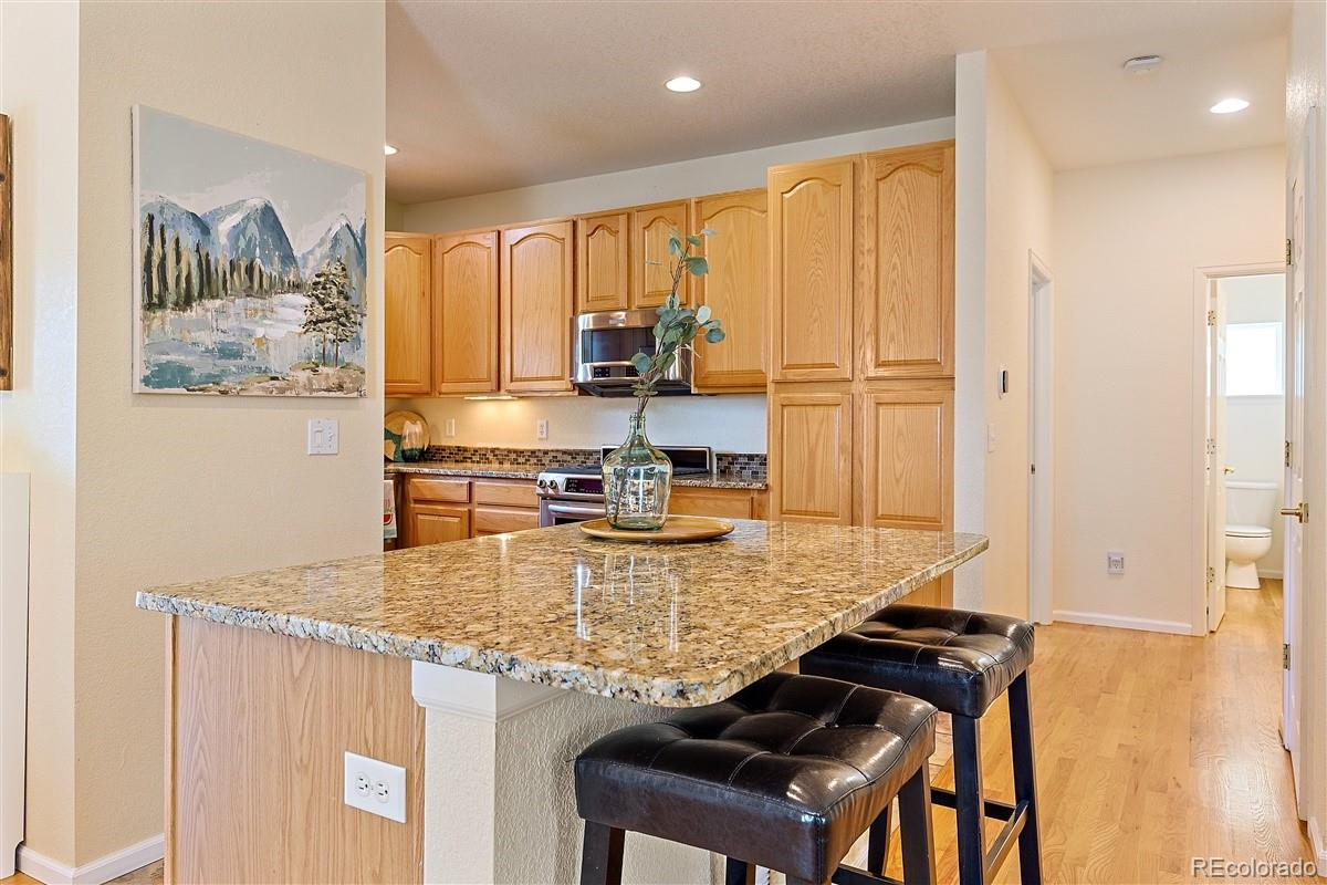 MLS# 5539641 - 10 - 2313 Watersong Circle, Longmont, CO 80504