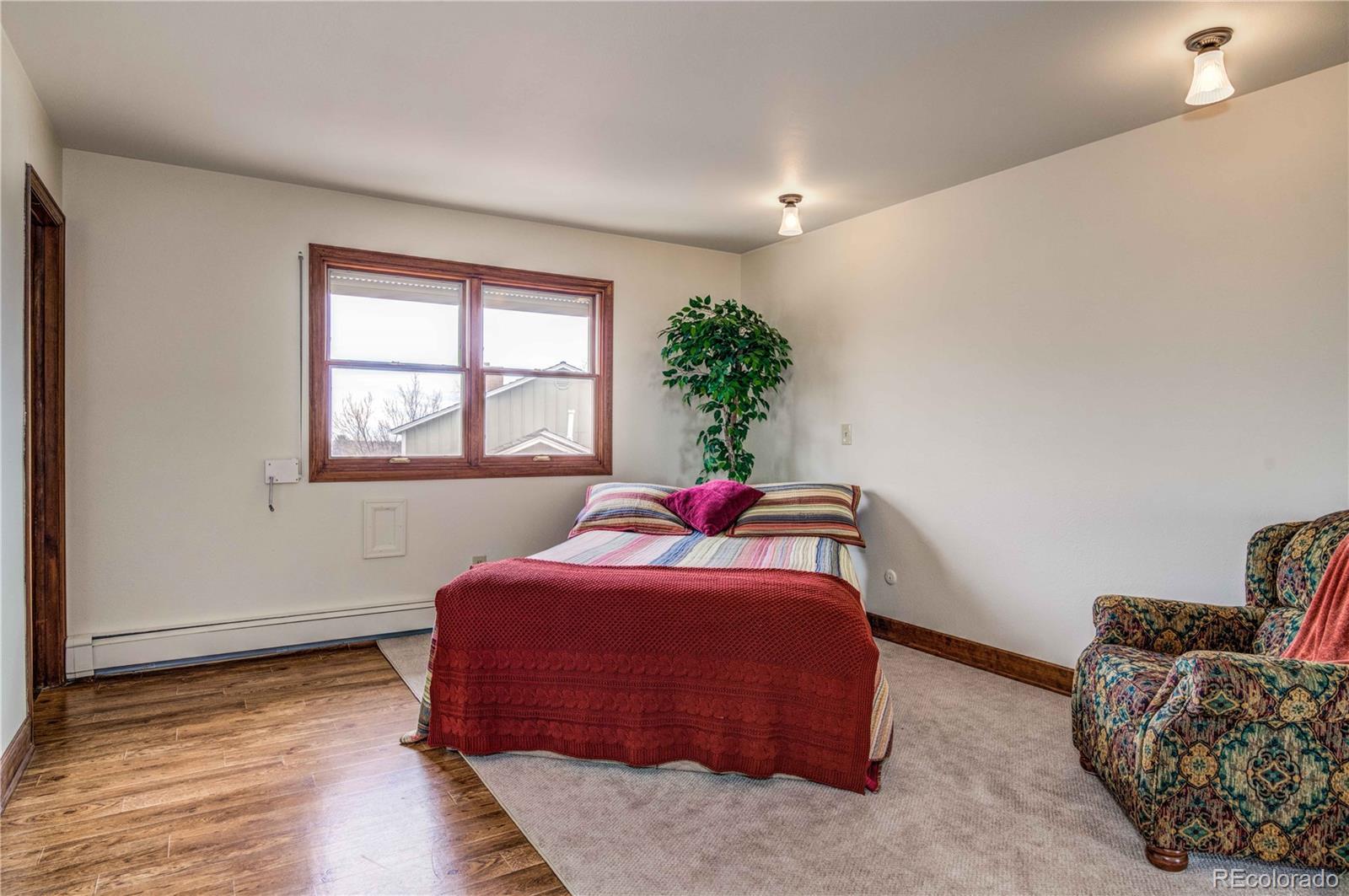 MLS# 5539974 - 17 - 5505 Saddle Rock Place, Colorado Springs, CO 80918