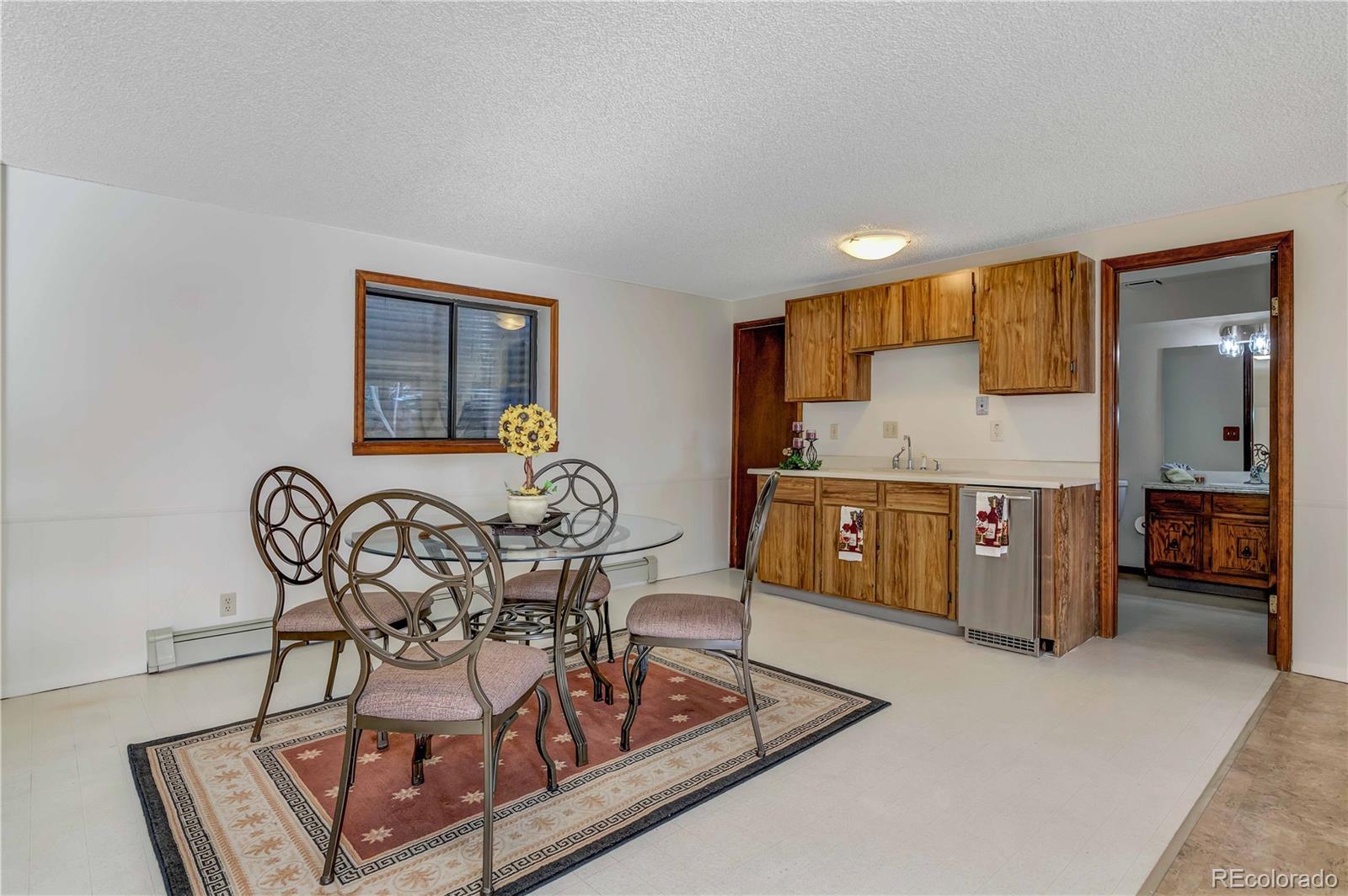 MLS# 5539974 - 24 - 5505 Saddle Rock Place, Colorado Springs, CO 80918