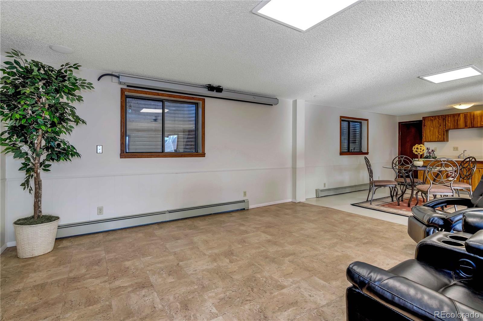 MLS# 5539974 - 26 - 5505 Saddle Rock Place, Colorado Springs, CO 80918
