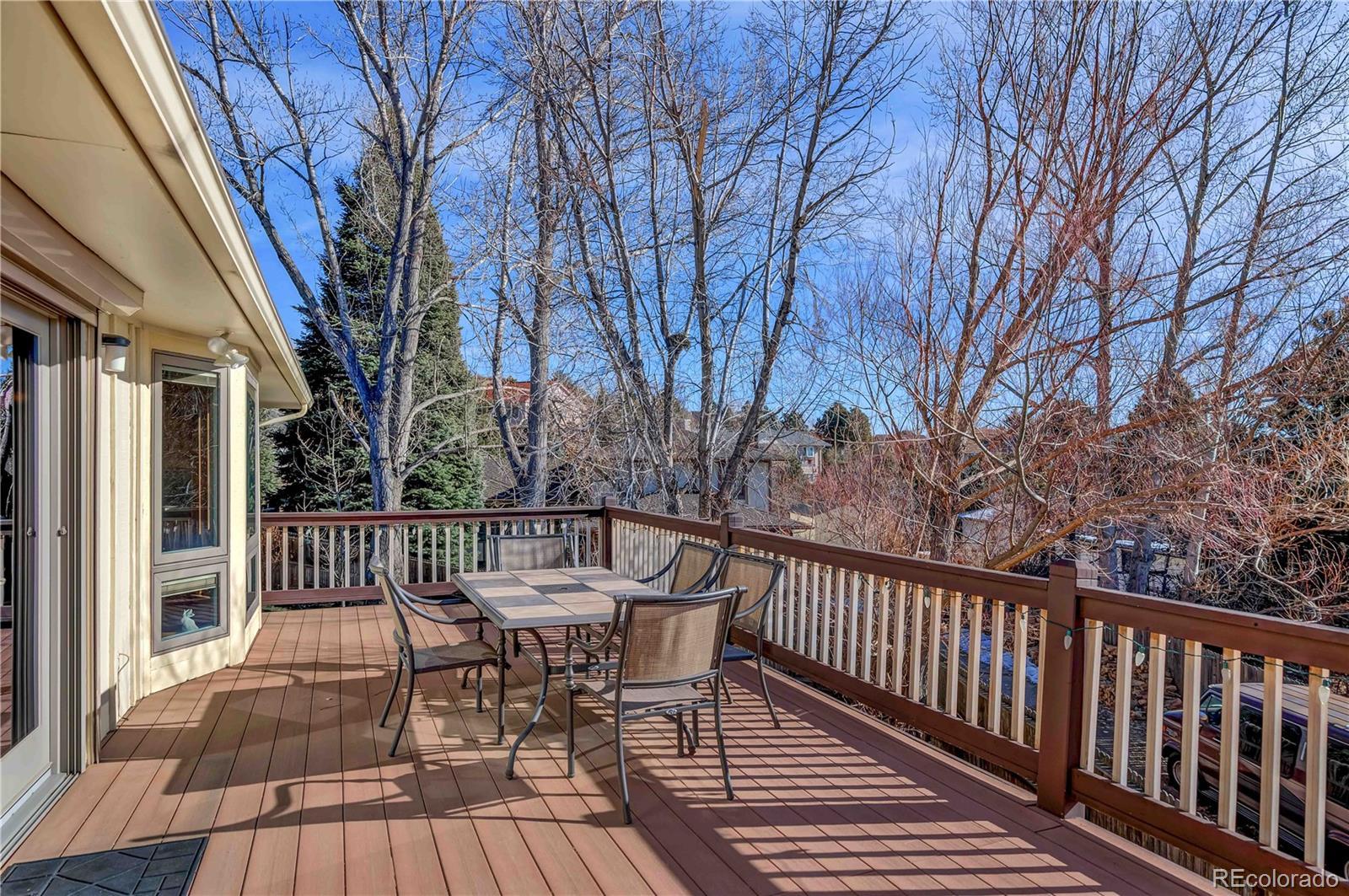 MLS# 5539974 - 32 - 5505 Saddle Rock Place, Colorado Springs, CO 80918