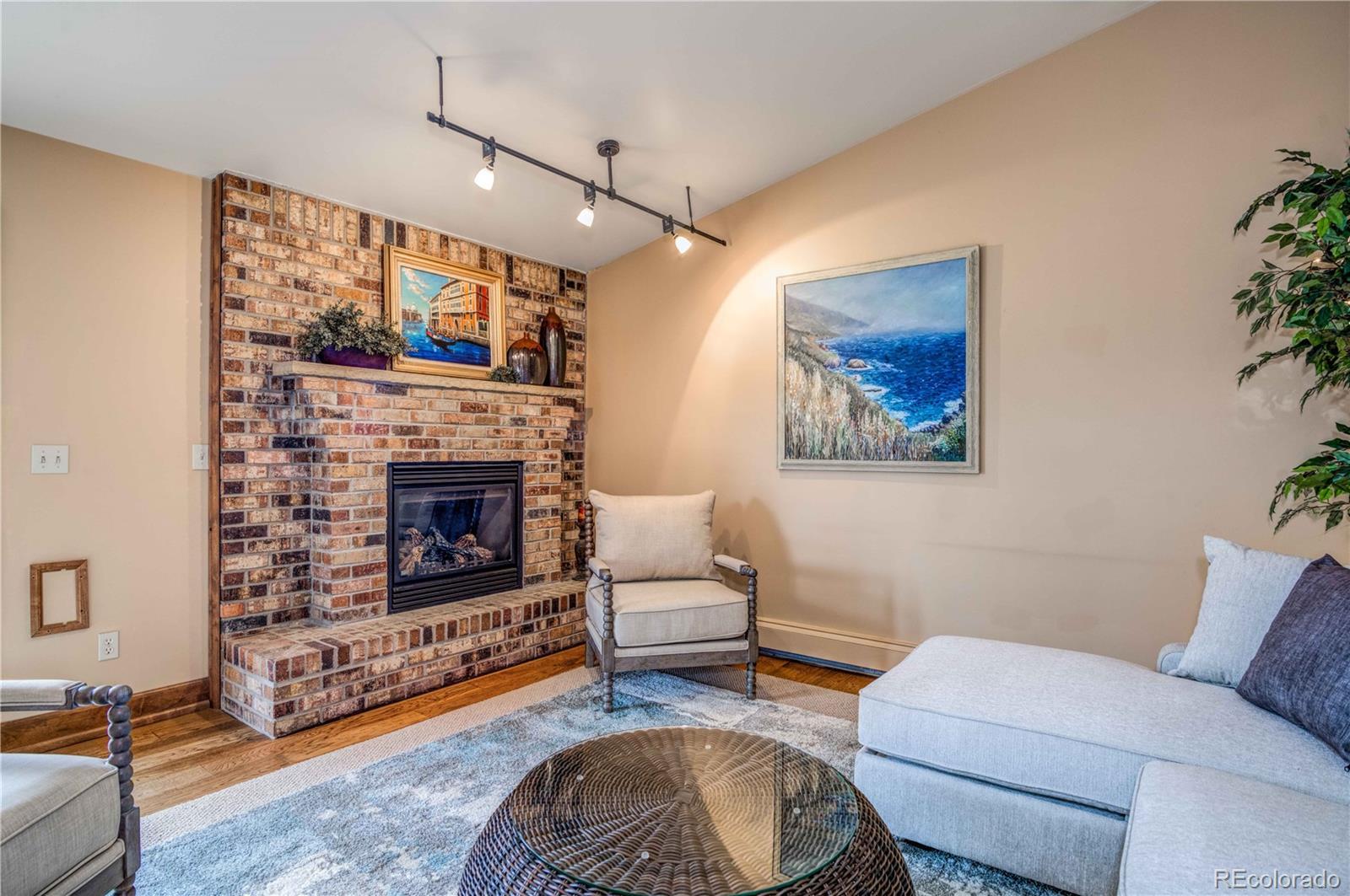 MLS# 5539974 - 7 - 5505 Saddle Rock Place, Colorado Springs, CO 80918