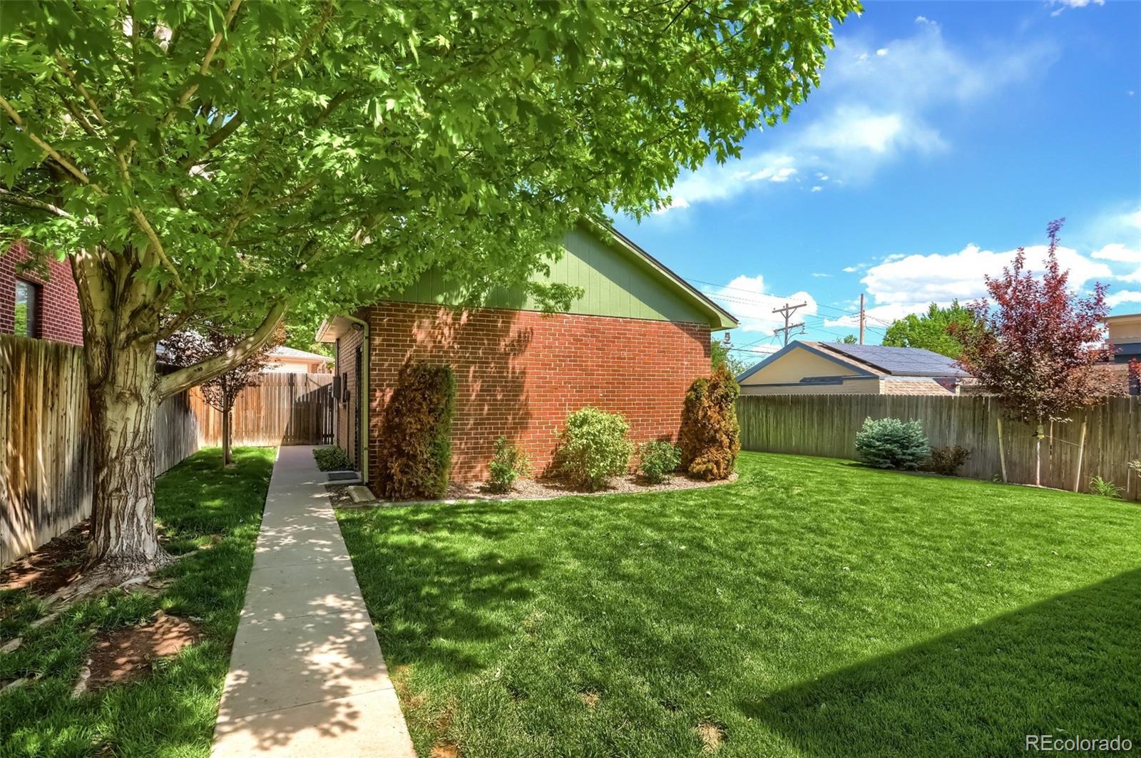 MLS# 5546668 - 37 - 3030 Stuart Street, Denver, CO 80212