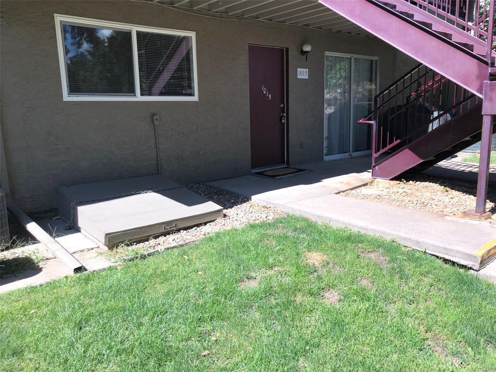 MLS# 5549061 - 9 - 5300 E Cherry Creek South Drive #1015, Denver, CO 80246