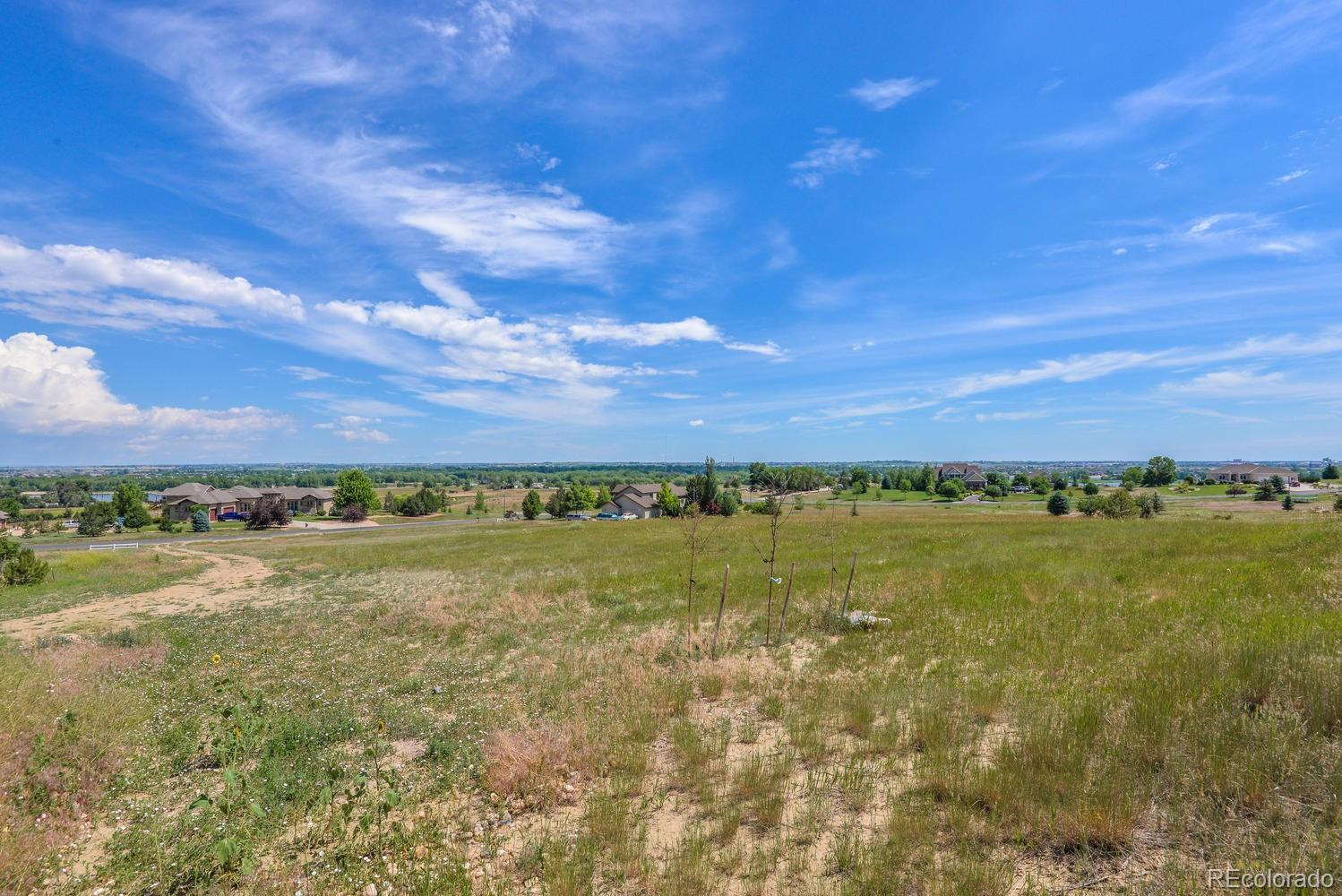 MLS# 5550021 - 16 - 1371 Barn Owl Court, Windsor, CO 80550