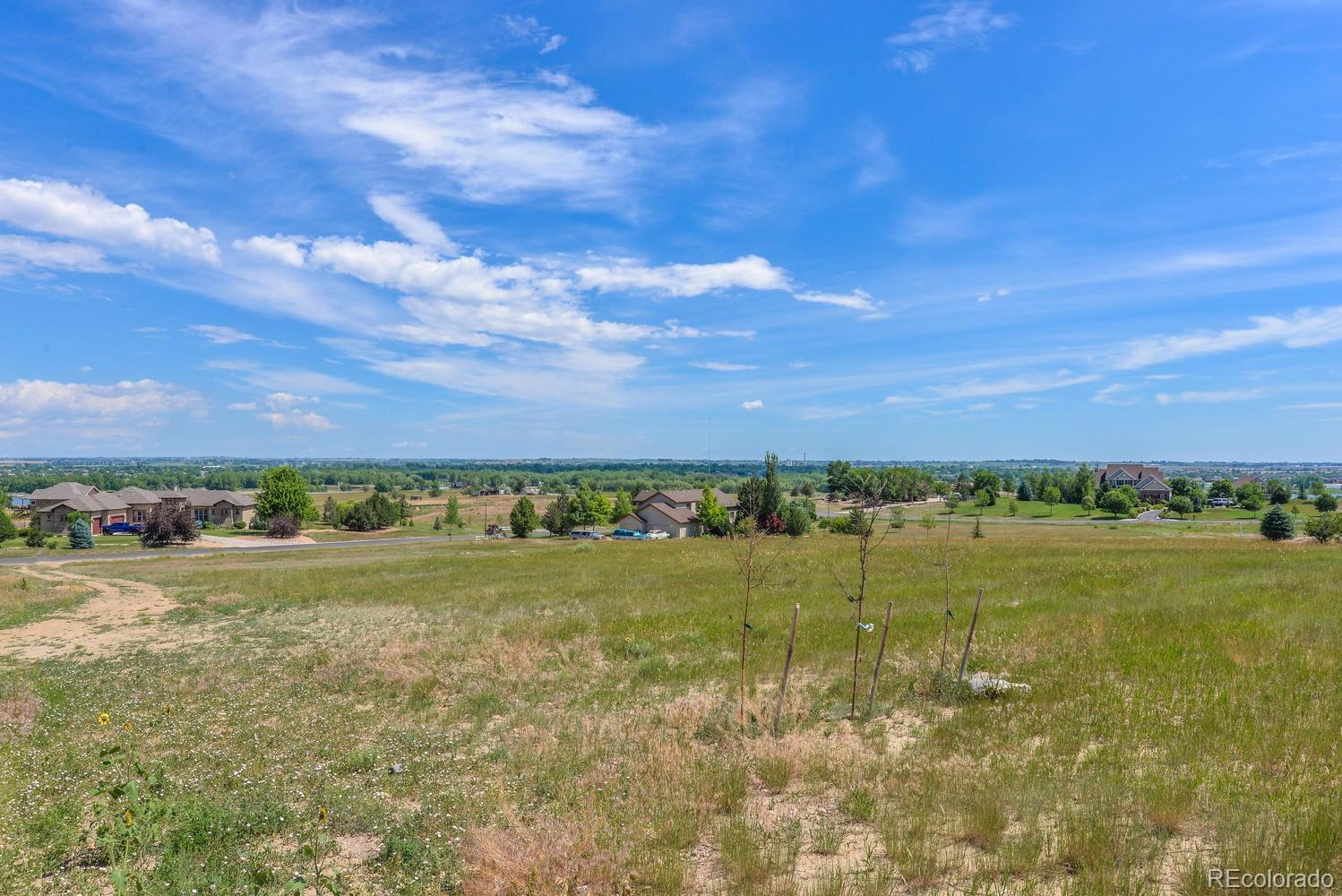 MLS# 5550021 - 17 - 1371 Barn Owl Court, Windsor, CO 80550