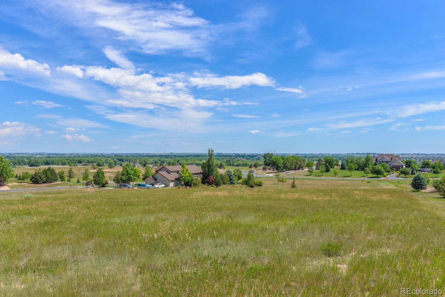 MLS# 5550021 - 1371 Barn Owl Court, Windsor, CO 80550