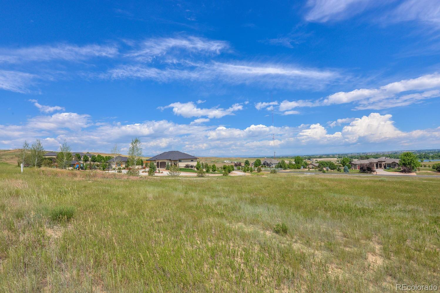 MLS# 5550021 - 23 - 1371 Barn Owl Court, Windsor, CO 80550