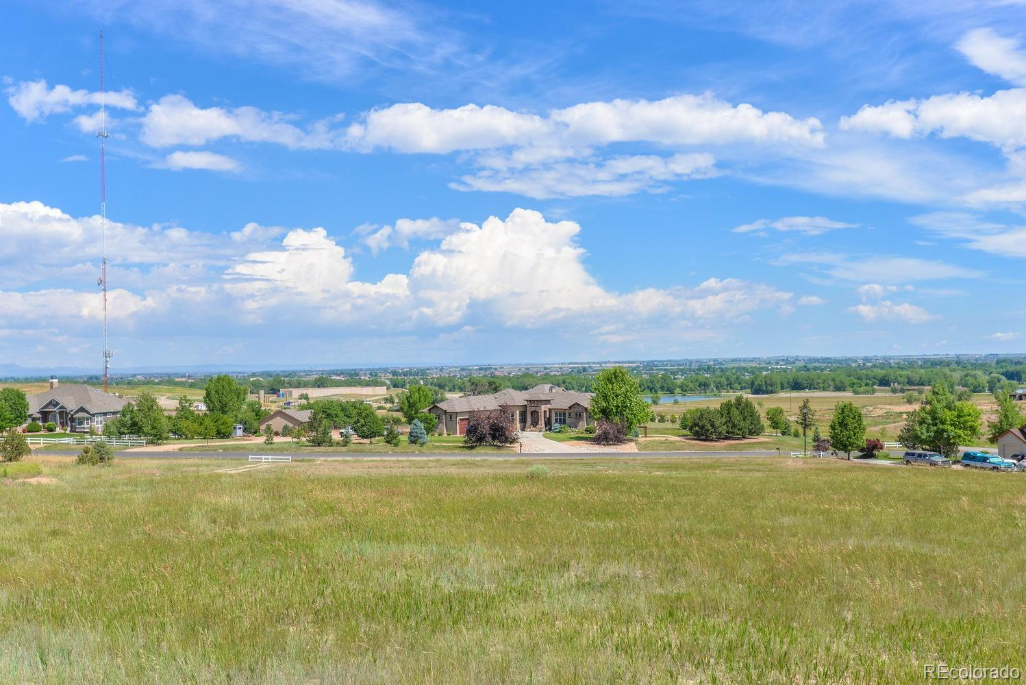 MLS# 5550021 - 24 - 1371 Barn Owl Court, Windsor, CO 80550