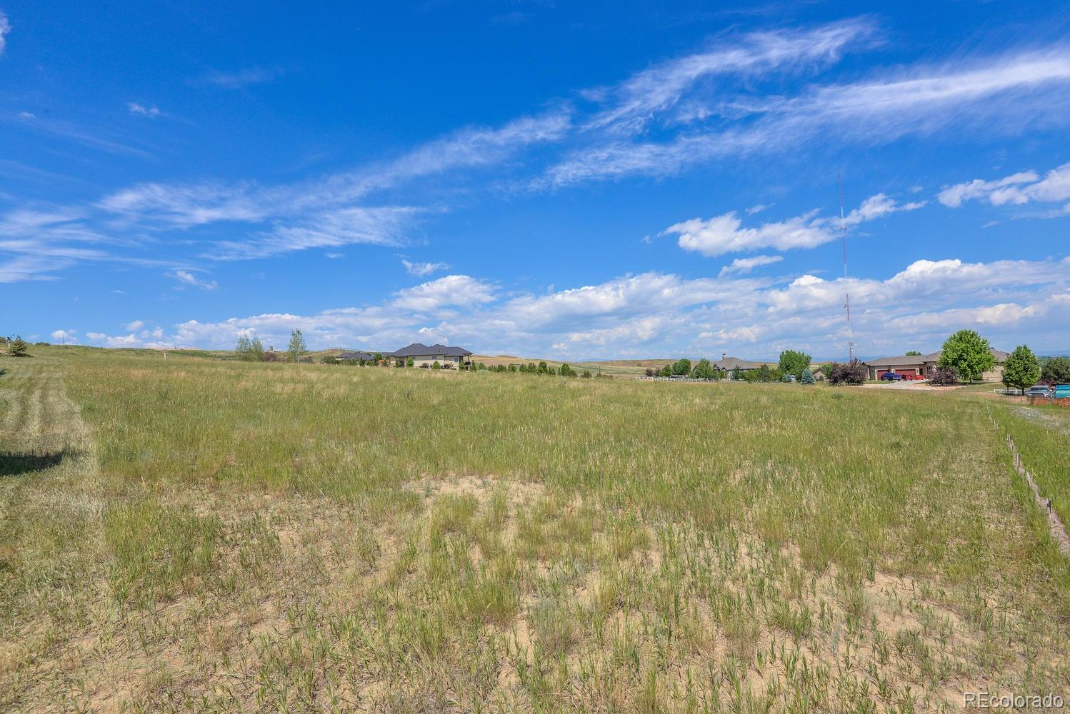 MLS# 5550021 - 25 - 1371 Barn Owl Court, Windsor, CO 80550