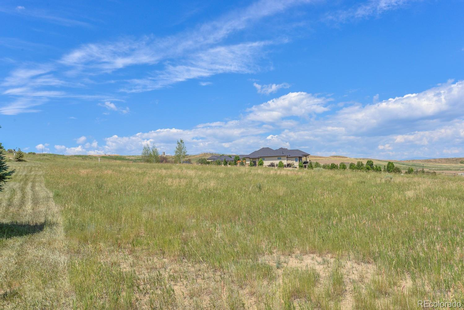 MLS# 5550021 - 26 - 1371 Barn Owl Court, Windsor, CO 80550